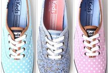 Shoes:-*