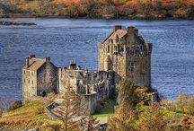 Sogno scozzese