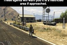 GTA look at this if u want fun