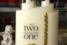 World of Candles / WORLD OF CANDLES heavenly candles & more Africa's largest selection of candles