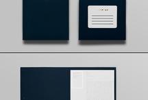 Paper goods*