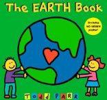 Children's Books / by Lisa English