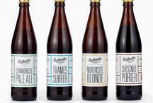 Etichete - Sticle - Ambalaje