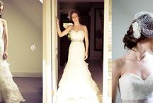 Wedding - Dresses / Wedding dresses