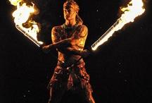 DSC_1513Huge-swords-flames---Spark-Fire-Dance