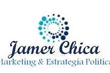 Marketing y Estrategia Política / Marketing y Estrategia Política
