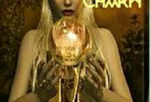 Psychic, Medium Clairvoyant Intuitive Empath Fortune Teller Spell Caster and Tarot Card Reader+27636056566
