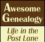 Genealogy / by Linda Sechrist