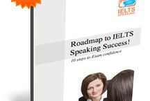 Ready for #IELTS / #IELTS / by Marta Regalado