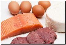makanan penambah hormon testosterone