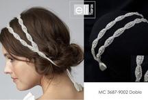 Romantic Hair-Do's