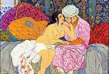 Arabian Tales