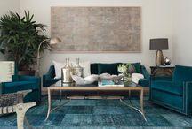Design: Residential