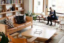 HOME / interieur ideeën