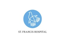 LOGO-hospital-enfant