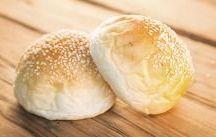 Pão  s glúten