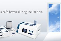 IVF Equipment / Esco Medical is positioned to become a leading manufacturer and innovator of high-quality equipment such as long-term embryo incubators, ART workstations, anti vibration table, time- lapse incubator and etc.  All Esco Medical products are designed to develop with the Silent Embryo Hypothesis as a guiding principle. The Silent Embryo Hypothesis states that the less disturbed an embryo can remain, the better its developmental potential will be.