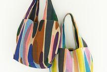 Bags / Várias bolsas estilosas !!