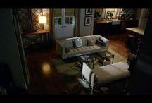Casa Spencer