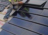 Napelemes megoldások / Minden ami napelemhez kapcsolódik