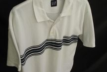 Previously Owned Gently Worn Clothing / not ripped torn or stained  / by Rho Marc