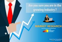 Market research / Investing in Market Research has always proved beneficial – your business can avoid pitfalls and failures and move in the direction of big profits & growth. http://www.ourbusinessladder.com/market-research/