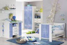Dětský nábytek / Milujemebydleni představuje dětský nábytek od výrobců z celé Evropy, který je cenově dostupný a ohromí nejen děti, ale i jejich rodiče.