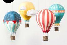 hotairballons