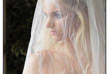 Bridal Photo Shoots / Bridal shoots by PJL Photography