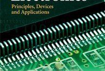 ELECTRICAL & ELECTRONICS - FREE PDF BOOKS