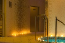 Spa days in the north / Check out the best of our northern spa treats / by Wahanda