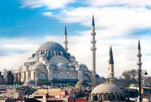 Прекрасная Турция / Прожив здесь достаточное время, мы очень полюбили эту страну, и хотим поделиться с вами ее достоинствами.  Компания Real East,  Ваш надежный проводник в мире турецкой недвижимости. Звоните: Телефон в Турции:  +90 212 853 43 99 (центральный офис),  Телефон в России:  8-800 775 48 24 - звонки по России БЕСПЛАТНО  http://realeast.su  E-mail: info@realeast.su  WhatsApp/Viber: +90 507 160 74 14 (Стамбул),  Skype: Zamir-21 (Стамбул)