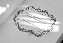 winnen / prijsvragen voor boeken en inschrijvingen voor leesclubs