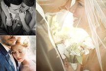 Best Wedding Photos Ideas