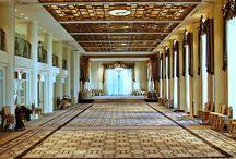 jetset luxury lifestyle