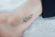 Tattiz