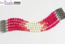 Bliss Beads available at Jo-Ann's Stores