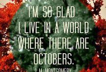Hallo months!