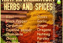 heb +spices+remedies