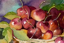 Desktop Wallpaper / by The Fruit Company