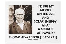 Quote's energy