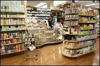 Organic spas, Boutiques + Independent Pharmacies that sell SKINCANDO products / We love our wholesalers!