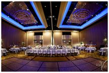 Indoor // Receptions / by Hyatt Regency Lost Pines