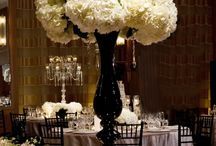 Wedding Things / by Tricia Hirschey