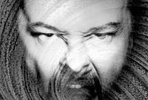 L'ALCHIMISTA - Photofestival, 15/31 maggio 2014 / ©Franco Donaggio 1995, Metaritratti - Autoritratto Informale. Personale allo Spazio Tadini di Milano in maggio 2014. Inaugurazione giovedì 15 maggio 2014 ore 18,30 Spazio Tadini via Jommelli, 24, 20131 Milano spaziotadini.word... Tel. +39 02.26 82 97 49 - ms@spaziotadini.it mattino: chiuso pomeriggio: aperto dalle 15.30 alle 19 dal martedì al sabato salvo eventi. www.donaggioart.i...