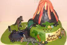 Kyra's Birthday Ideas