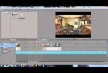 Tuto Montage Vidéo / Tutoriels Montage Vidéo