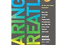 Books by Empowering Women Authors / Empowering books by empowering women authors and thought leaders.| Women's Empowerment, Happiness, Women's Health, Courage, Feminine Wisdom, Self-Love, Self-Care