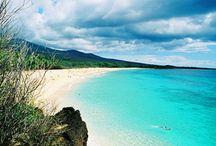 Maui / Maui, Hawaii, Hawaii vacation, Maui vacation