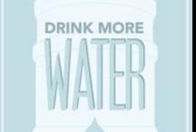 We ♥ water